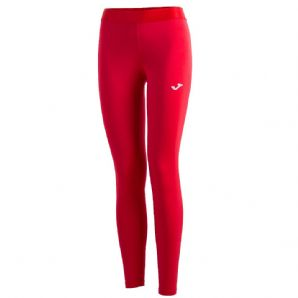 JOMA Record II Long Tights (Red) - Childrens / Juniors